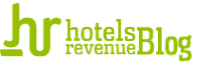 Hotels Revenue Blog