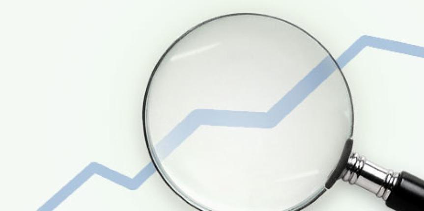 >Revenue & Benchmarking: studiare il mercato e valutare le migliori strategie di vendita.