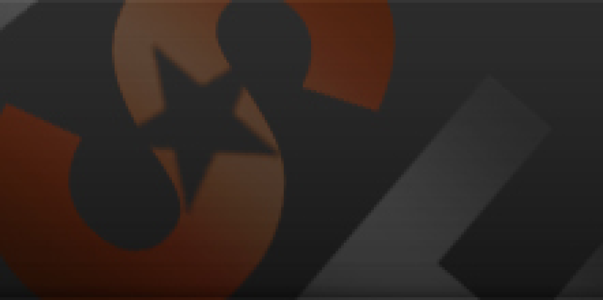 >WebStarHotel.com: il nuovo portale della Campania.